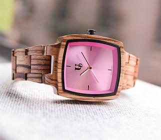 womens wood watch swiss mvt.jpg