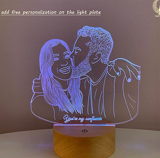 personalized photo desk led lamp.jpg