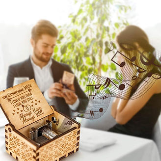 music box-gifts for wife-anniversary gifts.jpg