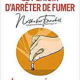plaisir sans tabac_fixed.png