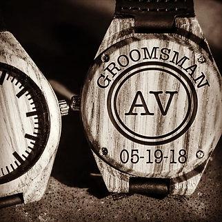 best groomsmen gifts.jpg