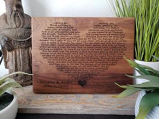 Wedding Song Lyrics Engraved message.jpg