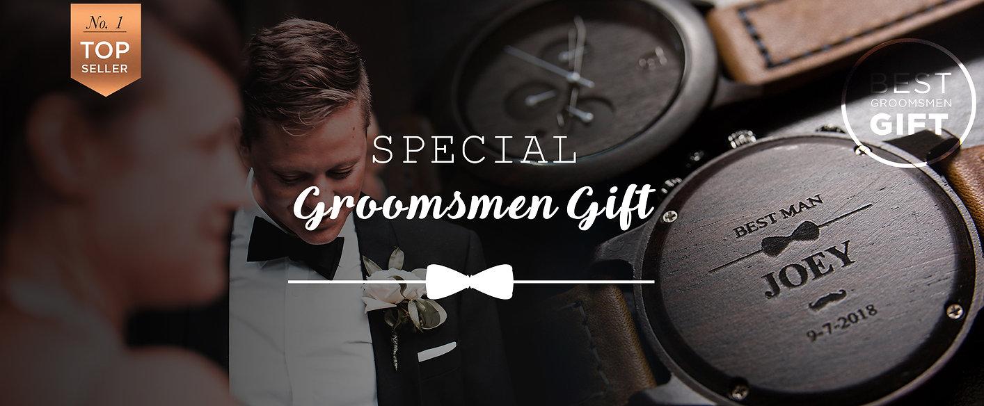 web banner-groomsmen.jpg