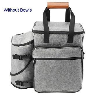Dog Travel Organizer Bags.JPG