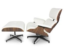 fauteuil-lounge-eames-noyer-clair_201410