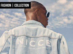 COLLECTION: NICCE PARKLIFE SUMMER20