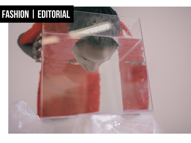 EDITORIAL: ANOXIA