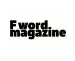 Fword logo.png