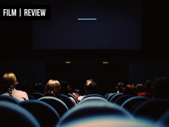 WHAT TO WATCH; 3 STAND OUT FILMS THAT HAVE FLOWN UNDER THE RADAR AS CINEMAS GET BACK TO NORMAL