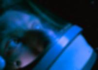 Capture d'écran 2019-05-03 à 02.44.10.pn