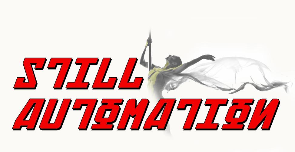 stillautomation logo sex RUSSIAN V RED TEXT.jpg