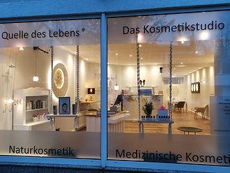 Das beste Kosmetikinstitute in Schleswig