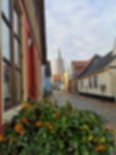 Ferienwohnung Schleswig
