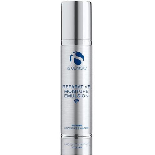 Reparative Moisture Anti Aging Emulsion 50g
