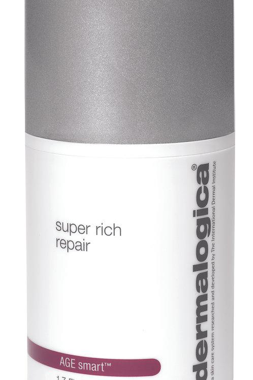 Super Rich Repair