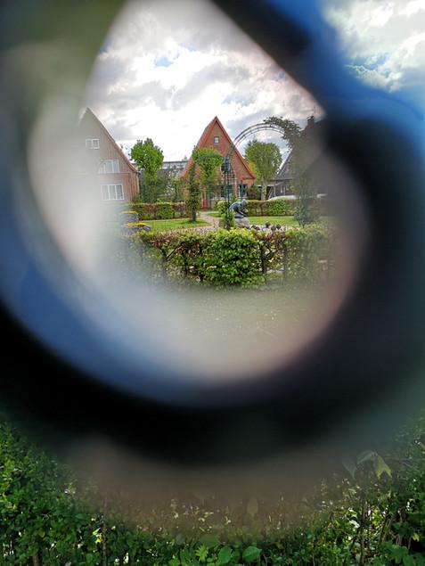 Schleswig Heights