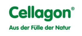 Cellagon Cosmetics ist die Wahl der Quelle des Lebens für die meisten Kunden mit normaler Haut.