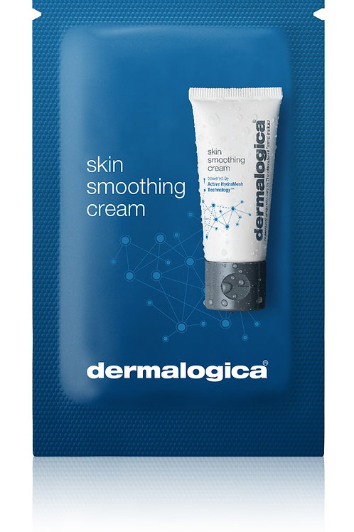 Skin Smoothing Cream 2.0
