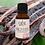 Thumbnail: Bio-Vanille-Extrakt (Vanilla Planifolia) aus Madagaskar (15 ml)