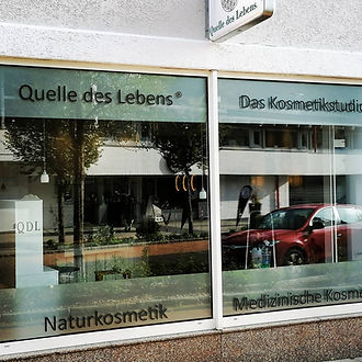 Kosmetikerin Schleswig Stadtweg.jpg