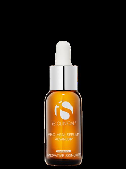 Pro - Heal Serum Advance + 30 ml