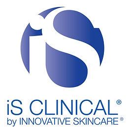 iS CLINICAL Produkte & Behandlungen in Schleswig
