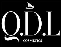 QDL Cosmetics mit echtem CBD - Bei Quelle des Lebens
