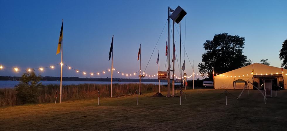 Schleswig St Knut Gildefest