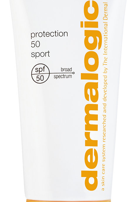 Protection 50 Sport SPF50 2.0