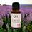 Thumbnail: Ätherisches Bio-Muskatellersalbeiöl (Salvia Sclarea) aus Frankreich (15 ml)