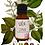Thumbnail: Ätherisches wildes Copaibaöl (Copaifera Martii Hayne) aus Brasilien (15 ml)