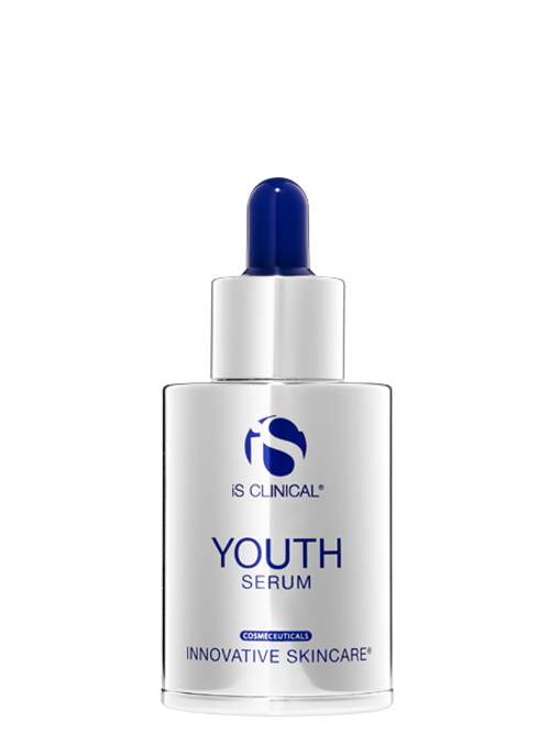 Youth Serum Anti-Aging 30g