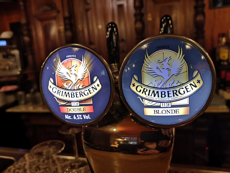 Bier Schleswig