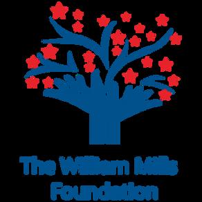 The William Mills Centre - Update