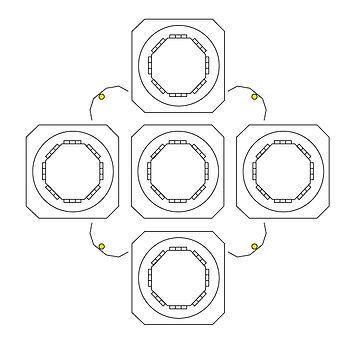 5_systeme.jpg
