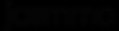 Jasmmo logo