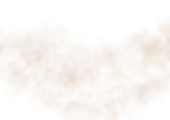 GOLD_DUST_3.png