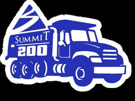 Summit 200 at Auto Club Stream link