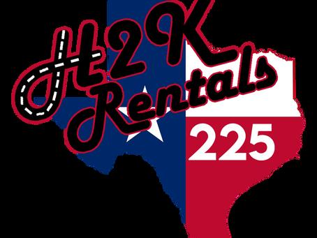 H2K Rentals 225 Stream