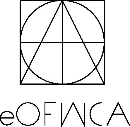 Logo eOFWCA