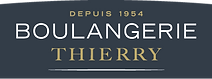 Logo-Boulangerie-Thierry.png