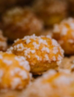 Viennoiserie-chouquette-Boulangerie-Thie