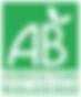 logo BIO boulangerie Thierry