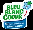 logo-bleu-blanc-coeur.png