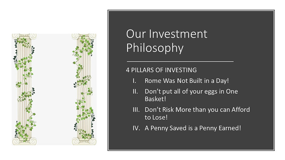 Our Investment Philosophy.jpg