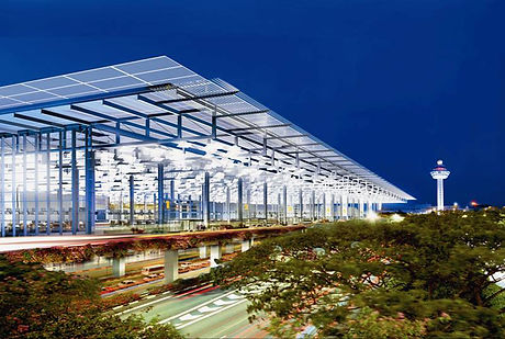 Singapore-Changi-International-Airport-S