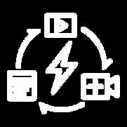 컨텐츠 협업 아이콘-화이트-01.png