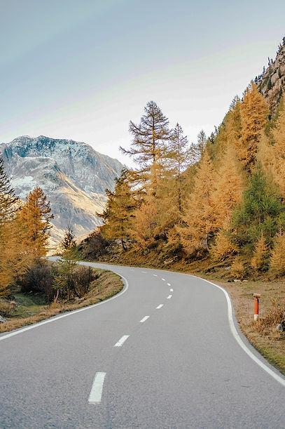 가을 이미지.jpg