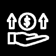 컨텐츠 협업 아이콘-화이트-02.png
