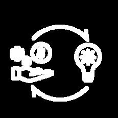 컨텐츠 협업 아이콘-화이트-03.png
